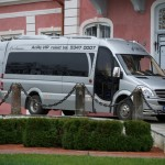 Buss-MB