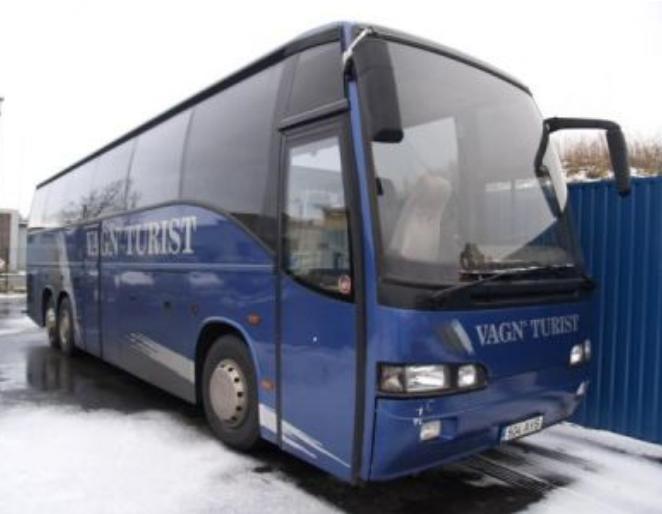 Buss-rendiks1
